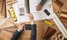 Как заключать строительные контракты, чтобы не лопнул бизнес