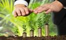 Доллар начал первые майские торги на KASE с роста