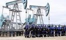 ТШО инвестирует в расширение Тенгизского месторождения $37 млрд