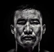 Канат Ислам: Считаю своей обязанностью помогать казахстанским боксерам в США
