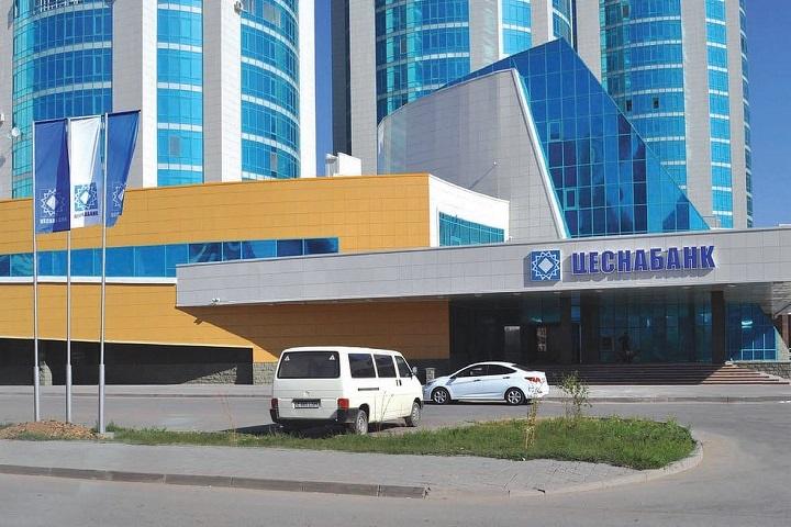 втб банк в астане вакансии про Душанбе