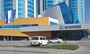 «Цеснабанк» покупает российский «Плюс Банк» из Омска