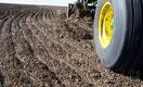 Мелкие фермеры Казахстана рискуют потерять свои земли