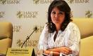Шаяхметова: Привычка жить за счет госсредств развращает банкиров