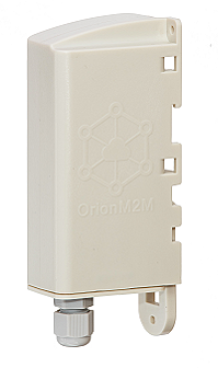 Orion Meter.