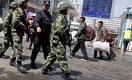Китай проводит массовые задержания этнических казахов в Синьцзяне