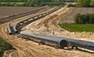Казахстан и Узбекистан договорились построить нефтепровод