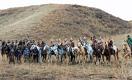 Почему группу Nomad Stunts приглашают работать вГолливуд