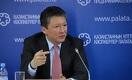 Тимур Кулибаев: 3 перспективных кластера для бизнеса Мангистау