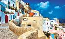 Стоит ли ехать на отдых в Грецию, которую лихорадит от кризиса