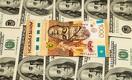 Доллар набирает силу в последний день зимы
