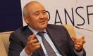 Казахстан и Китай подпишут 22 соглашения на $7 млрд