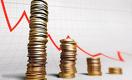 Казахстан обошел Россию и Киргизию по темпу роста цен
