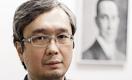 Вышел в свет январский номер журнала Forbes Kazakhstan