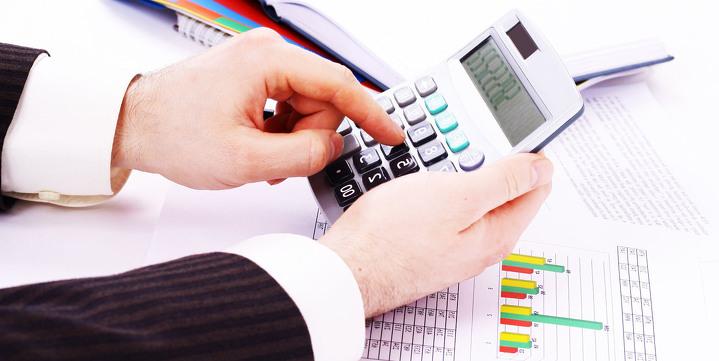 кредит без справки о доходах Казахстан