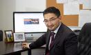 Рахим Ошакбаев: Как на инвестклимат в РК влияет российская таможня