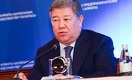 Есимов рассказал об ЭКСПО, кризисе и деньгах