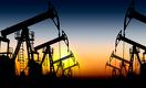 Уровень добычи нефти странами ОПЕК снизился до шестимесячного минимума