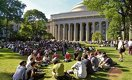 Лучшие колледжи Америки