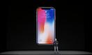 Apple презентовала новые iPhone: красиво, но инноваций «не завезли»