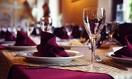 В ресторанах Казахстана - значительный отток посетителей