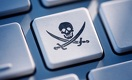Казахстанский рынок пиратского софта оценили в $136 млн в год