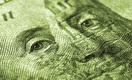 Доллар начал утро четверга с роста