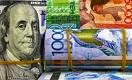 Доллар резко подорожал