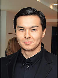 Назарбаев, Нурсултан Абишевич Википедия 44
