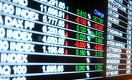 Сколько банков продавали и покупали доллары на бирже
