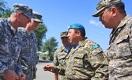 Досым Сатпаев: Надо ли Казахстану НАТО?
