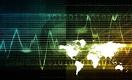 Почему соблюдение законов помогает росту ВВП