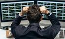 Доллар на бирже оттолкнулся от минимумов и пошел вверх