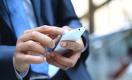 «Мобильное рабство» в Казахстане будет отменено с 1 января 2016