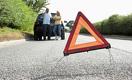 Мошенничество агентов автостраховщиков стоило рынку 13,4 млрд тенге
