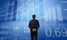 Новую торговую неделю на KASE доллар начал с роста
