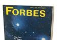 О чём писал Forbes 49 лет назад