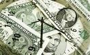 Доллар заметно подрос на KASE