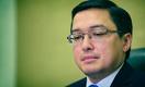 Акишев рассказал, сколько капитала «убежало» из Казахстана