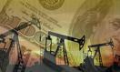 Почему в Казахстане дорожает… нефть