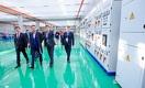 Кулибаев: Законы должны быть дружелюбными к предпринимателям