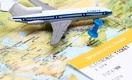 Большинство авиакомпаний РК пока держат цены на билеты