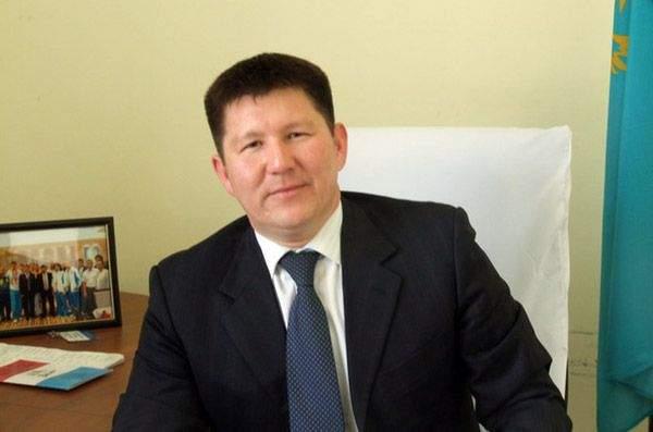 Новости от национального банка украина