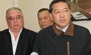 Подсудимый экс-премьер Серик Ахметов выступил с последним словом