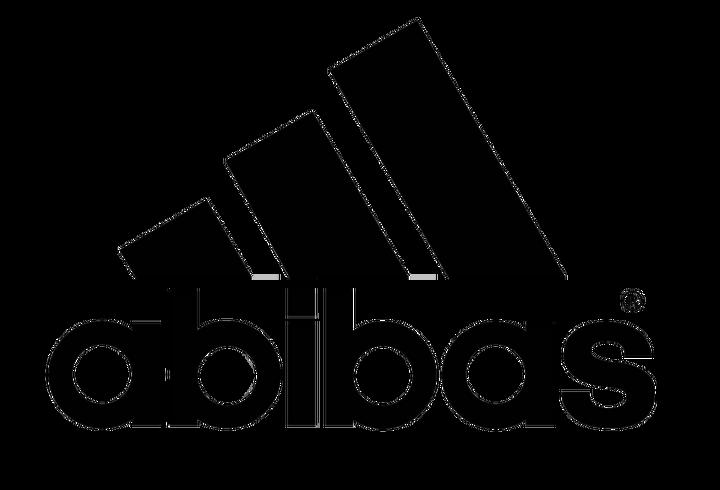 производство товара под товарным знаком покупателя