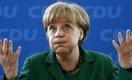 Ангела Меркель - о программе помощи Греции