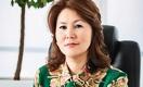 Как спасти жизнь 10 тысяч казахстанских детей