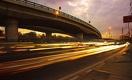 Казахстанские сервисные компании выходят на зарубежные рынки