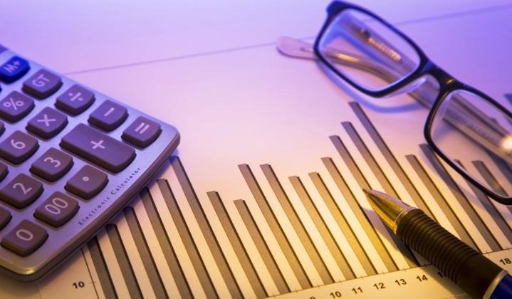 1,5 млрд тенге бюджетных средств не были освоены в прошлом году, — Алихан Смаилов
