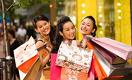 Qazkom и Esentai Mall ждут китайских богачей на шопинг